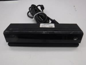xbox one kinect. We buy and sell used video games and accessories. 33040*