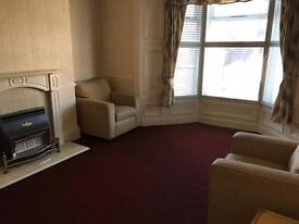 City centre one bedroom flat •••rent reduced•••