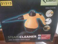 STEAMER/cleaner