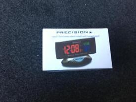 Alarm clock for quick sale