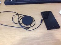 Nokia Lumia 930 - used, great condition