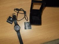 4GB Veloci-tech HD Camera watch