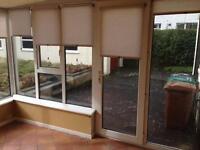 Sunroom/Conservatory