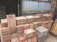 Marley Ludlow tiles