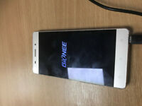 Gionee GN5001 Android Phone good condition cheap!!!