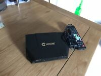 Vontar freesat boxed (boxed)