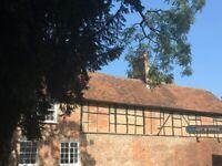 5 bedroom house in Barn Street, Marlborough, SN8 (5 bed) (#901169)