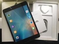 iPad mini 16GB space grey Very good condition boxed