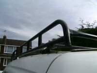 roof rack for citreon berlingo
