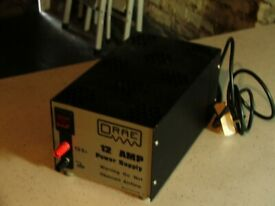 Swap AILUNCE HD1 for HYTERA UHF | in Linlithgow, West