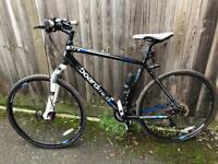 Boardman mx sport bike