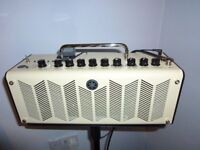 Yamaha THR amplifier