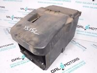 FORD KUGA MK2 2013-2016 2.0 TDCI EURO 6 BATTERY CAGE COVER YS15L