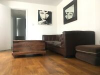 MUST SEE 2 BED OFF BRIXTON HILL - AVAILABLE 31st JULY