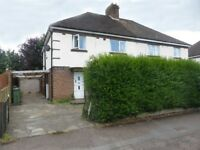This is an investment opportunity with tenants. The property gives an excellent return