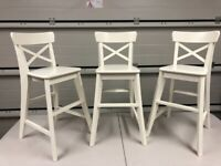Children's Dining Chairs