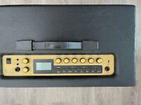 Marshall CODE50 Guitar Amplifier