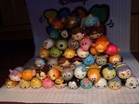 Disney Tsum Tsum 44 for sale series 1