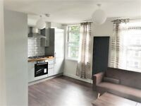 Beautiful Newly Refurbished 3 double bedroom Maisonette flat at New Cross