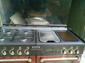 For sale Rangemaster 110