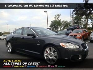 Luxury Cars For Sale Kijiji >> Jaguar Buy Or Sell New Used And Salvaged Cars Trucks In Ontario