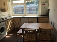 A 3/4 Double Bedroom, 2 Bathroom property in Holloway, N7