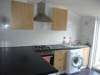 £850 PCM 3 Bedroom House, Stockland Street, Grangetown, Cardiff CF11 7LW
