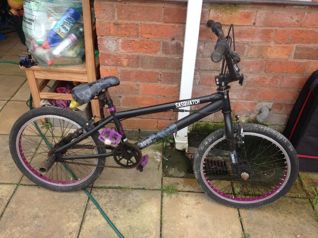 Cheap bikes need gonein Wigston, LeicestershireGumtree - Need all one today All small childs bikes £8 each Adult mountain bikes £27 each Childrens Mountian bikes £20 each Collection in Wigston