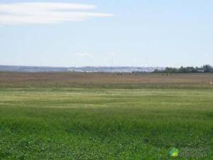 $459,000 - Residential Lot for sale in Rocky View County