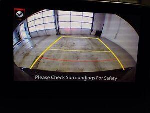 2014 Mazda MAZDA3 GS  SUNROOF  BLUETOOTH  HEATED SEATS  52,028KM Kitchener / Waterloo Kitchener Area image 14