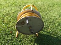 7 Core Cable Trailer Caravan Canal Boat Narrowboat Electrical Lighting