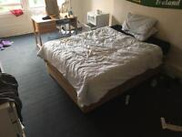 Large room to rent from the 23rd July/ 10th September