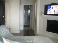 89 Skymark Drive -Fully Furnished Upgraded Condo For Sale