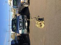 Boat anchor for sale