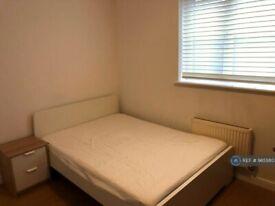 1 bedroom in Aqua Place, Rugby, CV21 (#985580)