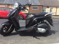 Honda PES125 Very good condition for Sale