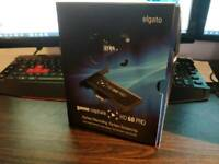 Elgato HD 60 Pro