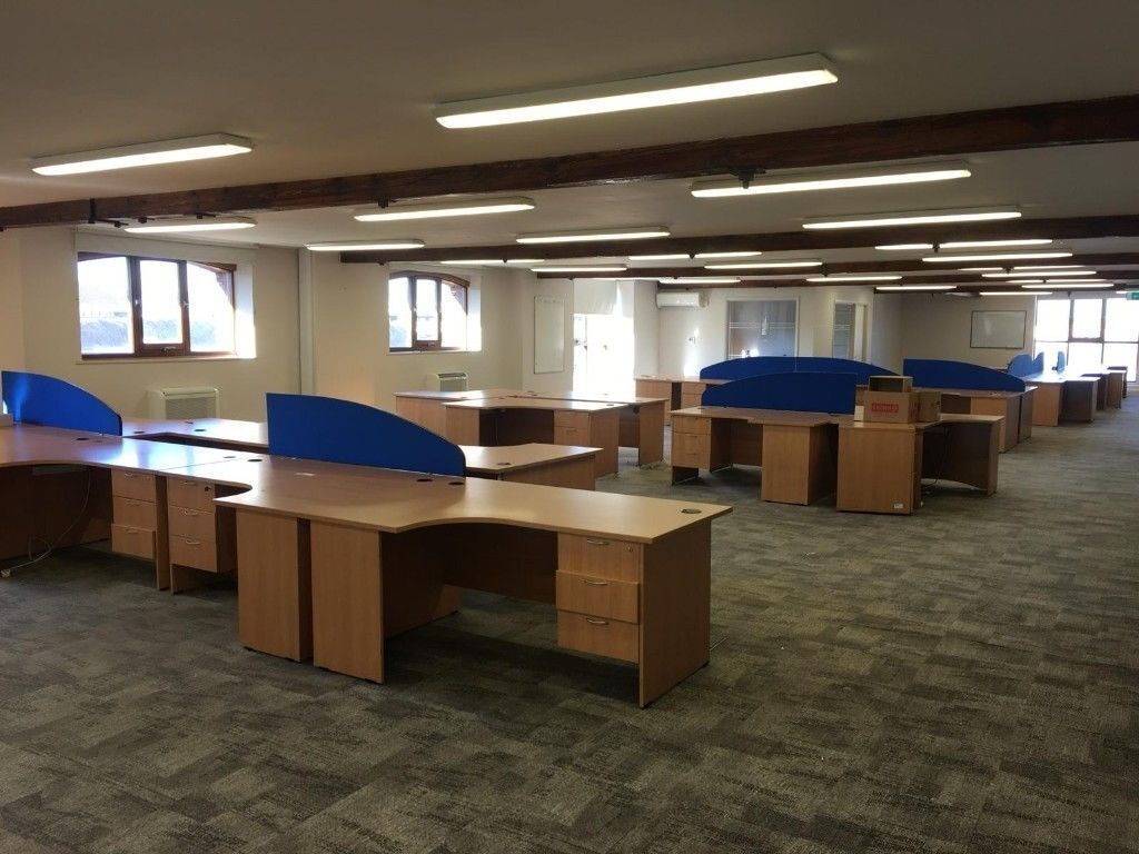 desk for office. Office Furniture Clearance With Office Desks, Chairs Etc Desk For
