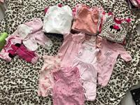 100+ ITEAMS BABY BUNDLE!