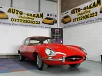 Auto Gleam Detailing, valeting,detailing,alloy refurbishment, window tinting, ceramic coatings