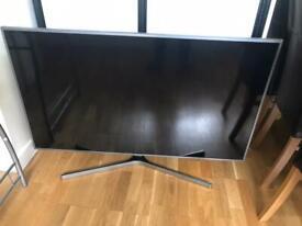 Samsung 55 inch