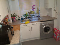 *HOUSE SWAP* 3 or 4 bed house ONLY Rotherhithe or Bexleyheath