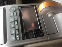 Pioneer AVH 3200DVD Touch Screen