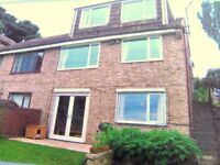 4 BEDROOMED SEMI DETACHED - HORTON BANK TOP