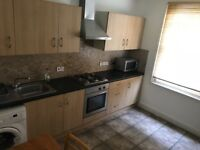 2 Bed House in Bruce Grove