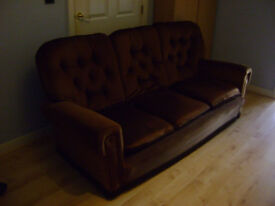 a sofa set for free
