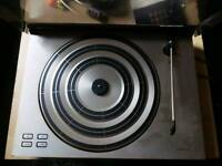 Bang and Olufsen Beogram 1700