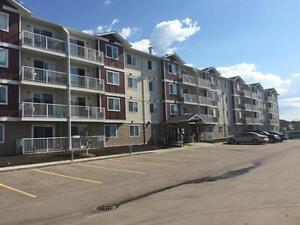 $299  for the First 2 Months !!! 2 Bedrooms, 5 Appliances. Edmonton Edmonton Area image 3