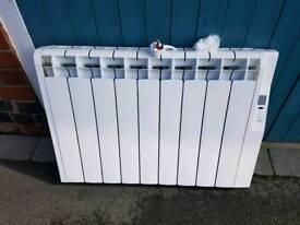 Rointe Kyros Electric Radiator