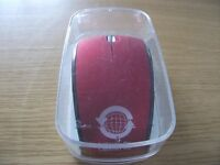 £10 Brand New Wireless Mouse - BARGAIN - MUST GO